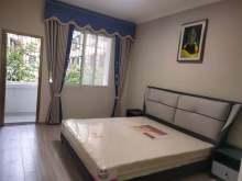 (东坡区)正西街176号院2室2厅1卫34.8万86m²出售