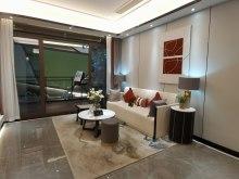 (东坡区)阳光云溪上3室2厅2卫75万95m²毛坯房出售