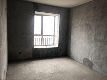 (东坡区)阳光传世风景3室2厅2卫67.8万90m²出售