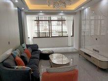 (东坡区)东坡警苑3室2厅2卫52.8万138m²出售