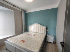 (东坡区)万景国际4室2厅2卫118万122m²精装修出售