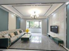 (东坡区)玫瑰园十二公寓3室2厅2卫89.8万126m²精装修出售