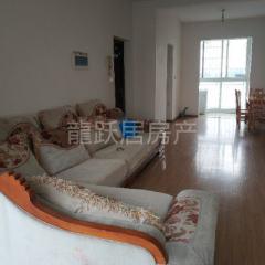 (东坡区)城南新城2室2厅1卫38万87.3m²出售