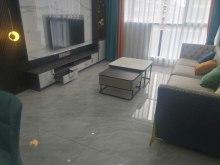 (东坡区)领秀东方3室2厅2卫72.8万86m²精装修出售