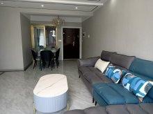 (东坡区)香颂城3室2厅2卫72.8万85.2m²出售
