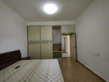 (东坡区)盛世嘉园2室2厅1卫47.8万89m²精装修出售