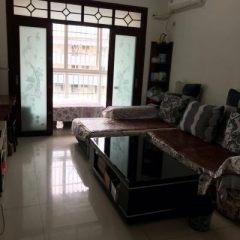 (东坡区)城南新城1室1厅1卫26万50.9m²出售