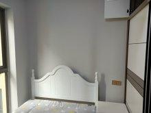 (东坡区)香颂城3室2厅1卫63.8万73m²精装修出售