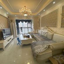 (东坡区)锦地上城3室2厅1卫78.8万91.8m²出售
