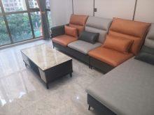 (东坡区)阳光维多利亚3室2厅2卫69.8万110m²出售