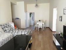 (东坡区)玫瑰园十二公寓3室2厅1卫67.8万100m²出售