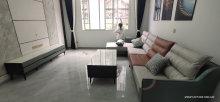 (东坡区)健康家园4室2厅2卫51.8万130m²出售