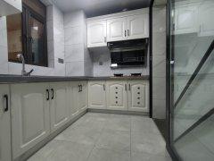 (东坡区)领地花屿3室2厅1卫76.8万85m²精装修出售