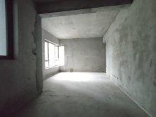 (东坡区)龙玺台3室2厅2卫89.8万79.8m²毛坯房出售