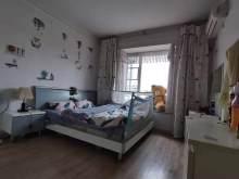 (东坡区)东方丽都3室2厅1卫40.8万89m²简单装修出售