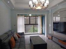 (东坡区)万景东坡院子3室2厅2卫76.8万74m²精装修出售