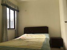 (东坡区)鸿通金色春天4室2厅2卫76.8万78.8m²精装修出售