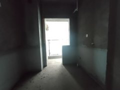 (东坡区)万景国际2室2厅1卫62万62m²毛坯房出售