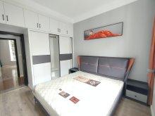 (东坡区)玫瑰园十二公寓3室2厅2卫89.8万126m²豪华装修出售