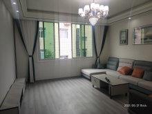 (东坡区)桂苑小区3室2厅2卫50.8万142m²出售