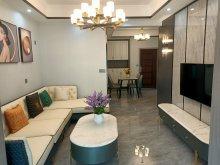 (东坡区)加洲国际城3室2厅1卫65.8万95m²精装修出售