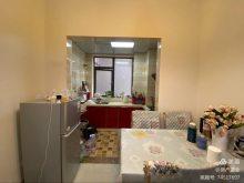 (东坡区)香颂城2室2厅1卫45.8万58.4m²出售