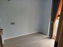 万达旁加洲国际城3室2厅1卫65.8万95m²豪华装修送家具家电