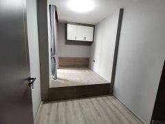 (东坡区)万景国际4室2厅2卫118万125m²精装修出售