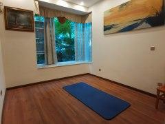 (东坡区)左岸半岛3室2厅1卫118万130m²精装修出售