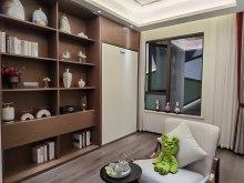 (东坡区)阳光上和赋3室2厅2卫75万95m²精装修出售