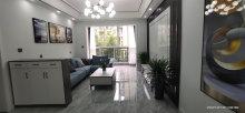 (东坡区)金杯星苑-2期3室2厅2卫59.8万97m²出售