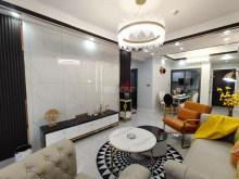(东坡区)南湖别院C区3室2厅2卫69.8万72m²出售
