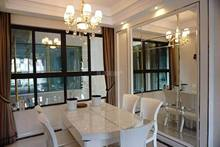 (东坡区)鸿通春天国际3室2厅1卫65.8万65m²精装修出售