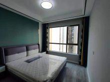 (东坡区)阳光天天向上3室2厅2卫69.8万110m²精装修出售