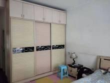 (东坡区)江公丽景A区3室2厅2卫67.8万131m²精装修出售