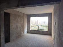 (东坡区)阳光天天向上3室2厅2卫60万59m²毛坯房出售