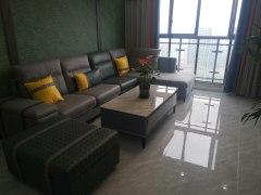 内有多套房源城北壹号3室2厅2卫66.8万110m²精装修出售