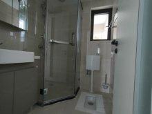(东坡区)阳光1519云梦州3室2厅2卫2600元/月110m²精装修出租