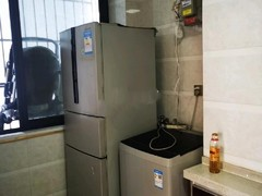 (东坡区)金象国际2室2厅1卫1400元/月80m²精装修出租