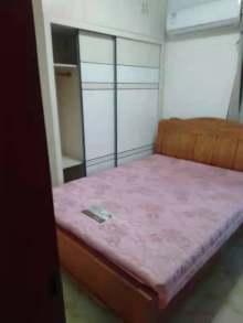 (东坡区)西堰居2室2厅1卫1100元/月90m²精装修出租