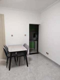 (东坡区)双河雅苑安置小区2室2厅1卫1500元/月91m²精装修出租