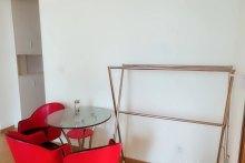 (东坡区)新东方公寓1室1厅1卫1200元/月40m²精装修出租