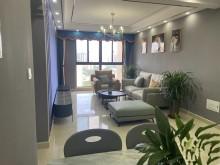 (东坡区)凯旋广场2室2厅1卫58.8万68m²精装修出售