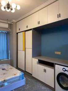 (东坡区)裴城春天1室1厅1卫1208元/月60m²精装修出租