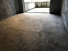 (东坡区)玫瑰园19期3室2厅2卫63.8万89m²出售
