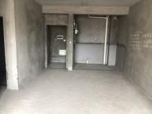(东坡区)阳光传世风景3室2厅2卫66.8万90m²毛坯房出售