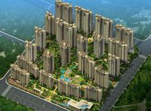 加洲国际城
