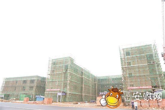 丹棱县端淑小学