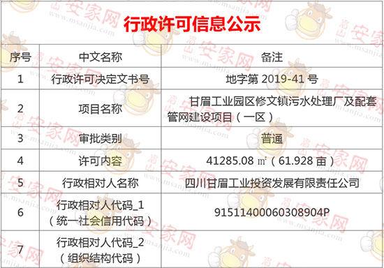 msanjia-甘眉工业园区修文镇污水处理厂及配套管网建设项目(一区)_01.jpg