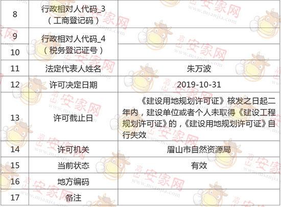msanjia-甘眉工业园区修文镇污水处理厂及配套管网建设项目(一区)_02.jpg